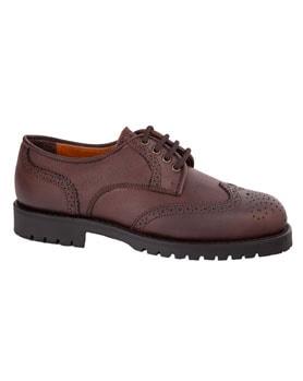 Zapato Pala Vega Ternera