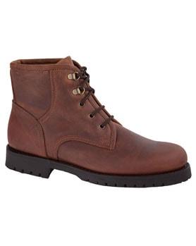 Sierra Morena Boot