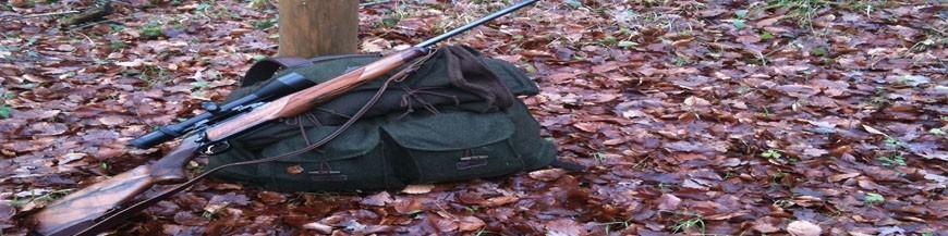 Tout pour la chasse